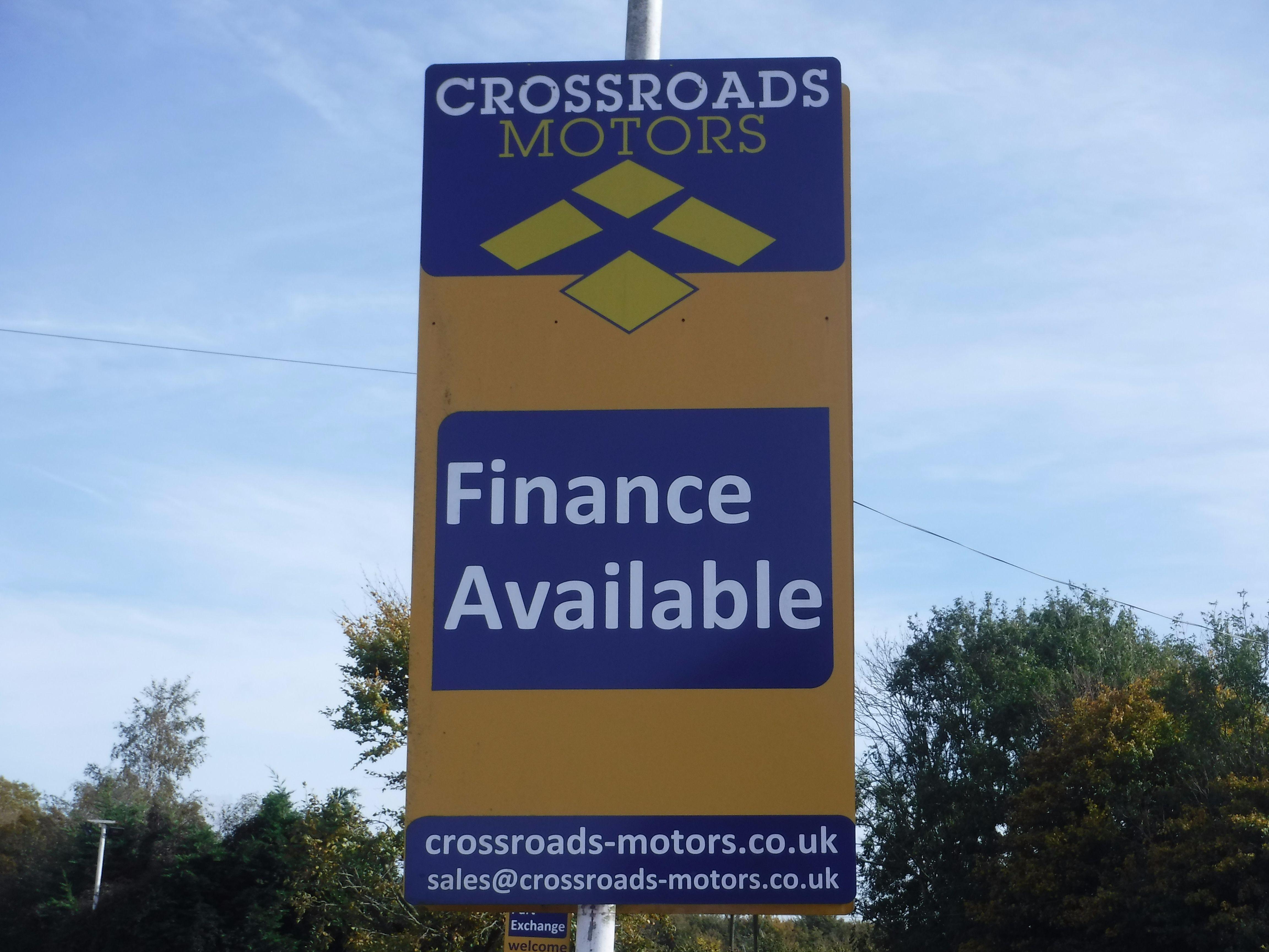 News: Facelift opens Ashford, Kent depot